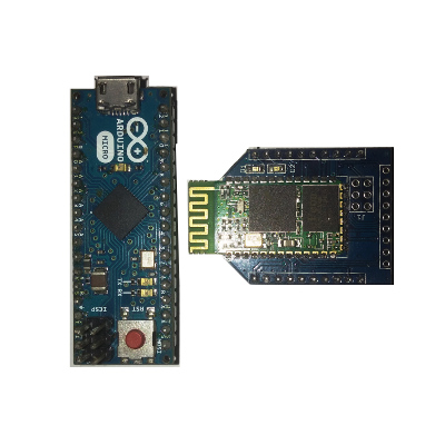arduino_boards