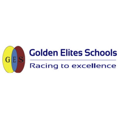 Golden Elites Schools