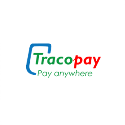Tracopay Limited